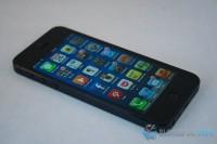 IMG 7855 imp 200x133 - iPhone 5 [Test]