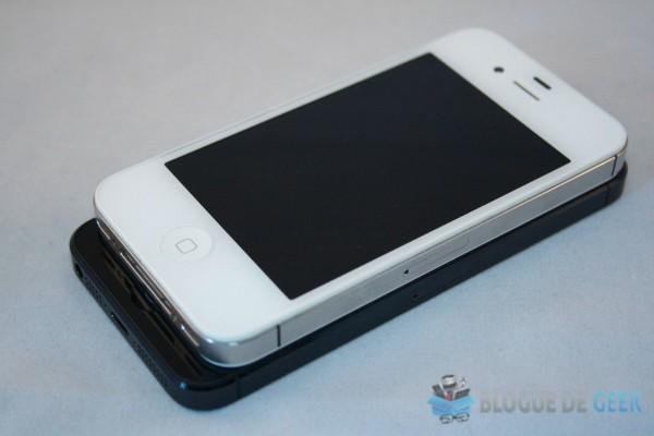 IMG 7859 imp 600x400 - iPhone 5 [Test]
