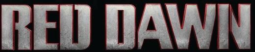 RED-DAWN-header