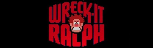 Wreck-It_Ralph_PG_rating