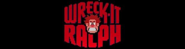 Wreck It Ralph PG rating - Wreck-It Ralph : Génération Geek !