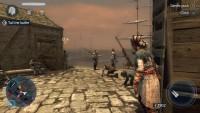 640108 20121031 screen001 200x113 - Assassin's Creed 3: Liberation [Critique]