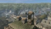 640108 20121031 screen004 200x113 - Assassin's Creed 3: Liberation [Critique]