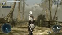 640108 20121031 screen006 200x113 - Assassin's Creed 3: Liberation [Critique]