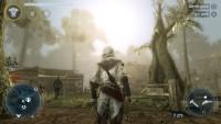 640108 20121031 screen011 200x113 - Assassin's Creed 3: Liberation [Critique]