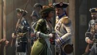 Assassins Creed Liberation Persona Aristocrat 200x113 - Assassin's Creed 3: Liberation [Critique]