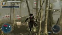 BL2YX 200x113 - Assassin's Creed 3: Liberation [Critique]