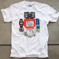 T-shirt DSC_3940