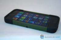 IMG 7834 imp 200x133 - Cygnett WorkMate pour iPhone 5 [Test]