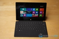 IMG 7945 imp 200x133 - Microsoft Surface [Test]