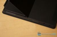 IMG 7958 imp 200x133 - Microsoft Surface [Test]
