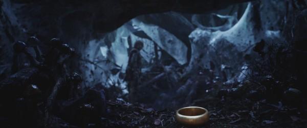 The Hobbit An Unexpected Journey Trailer the hobbit an unexpected journey 27864515 1920 800 600x250 - The Hobbit : Une nouvelle trilogie en 48 images seconde