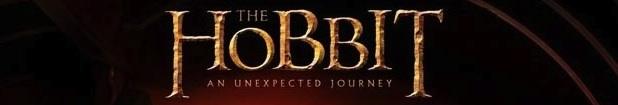 The Hobbit : Une nouvelle trilogie en 48 images seconde