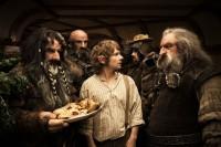 the hobbit 01 200x133 - The Hobbit : Une nouvelle trilogie en 48 images seconde