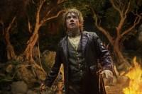 the hobbit 02 200x133 - The Hobbit : Une nouvelle trilogie en 48 images seconde