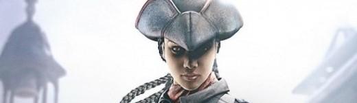 Assassin's Creed 3: Liberation [Critique]