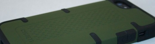 thumbnail 1356110317 520x150 - Cygnett WorkMate pour iPhone 5 [Test]