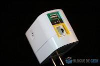 IMG 7819 imp 200x133 - Routeur de poche D-Link SharePort DIR-505 [Test]