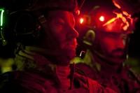 Zero dark thirty3 200x133 - Zero Dark Thirty : À la poursuite de Ben Laden