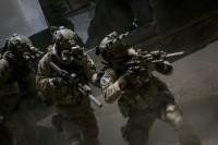 Zero dark thirty4 200x133 - Zero Dark Thirty : À la poursuite de Ben Laden