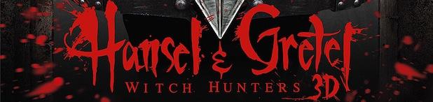 hansel and gretel8 - Hansel et Gretel : Chasseurs de sorcières