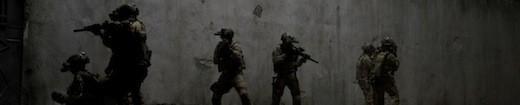 head 520x105 - Zero Dark Thirty : À la poursuite de Ben Laden