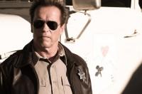 last stand1 200x132 - The Last Stand : le retour de Schwarzenegger!