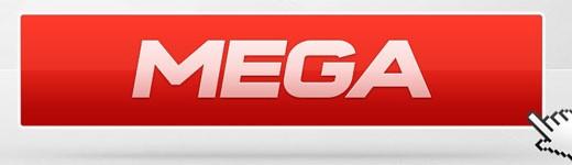 mega 520x150 - MEGA, un Dropbox killer ou le successeur de Megaupload? [Les détails]