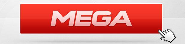 MEGA, un Dropbox killer ou le successeur de Megaupload? [Les détails]
