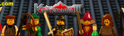 thumbnail 1359214367 520x151 - Kastlevania, un fan-film de 146 minutes! [Vidéo]