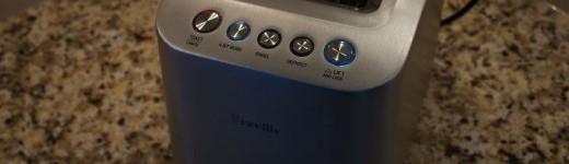 thumbnail 1359315043 520x150 - Grille-pain robotique de Breville [Test]