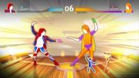 20121205133318 Just Dance 4 WiiU BATTLE MODE WiiU 200x112 - Just Dance 4 (Wii U) [Critique]