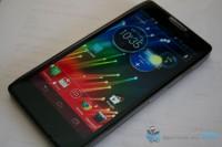 IMG 7924 imp 200x133 - Motorola RAZR HD LTE [Test]