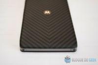 IMG 7926 imp 200x133 - Motorola RAZR HD LTE [Test]