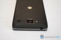 IMG 7927 imp 200x133 - Motorola RAZR HD LTE [Test]