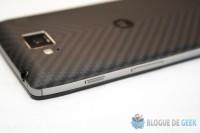 IMG 7929 imp 200x133 - Motorola RAZR HD LTE [Test]