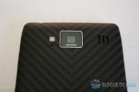 IMG 7930 imp 200x133 - Motorola RAZR HD LTE [Test]