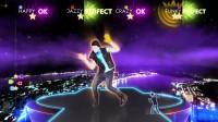 JD4 screenshot Beauty WiiU 1080p 200x112 - Just Dance 4 (Wii U) [Critique]