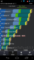 Screenshot 2013 02 13 13 17 46 112x200 - Motorola RAZR HD LTE [Test]