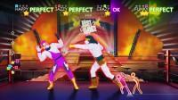 TheFinalCountdown WII U 200x112 - Just Dance 4 (Wii U) [Critique]