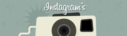 infographic instagram header 520x150 - Instagram, les statistiques [Infographique]