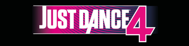 just dance 4 - Just Dance 4 (Wii U) [Critique]