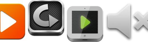 solution ac3 520x150 - Comment écouteur des films avec piste audio AC-3 et TrueHD sous GoodPlayer, GPlayer et autre [Tutoriel]