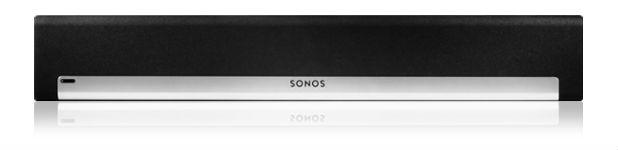 Sonos envahit votre cinéma maison avec la PLAYBAR