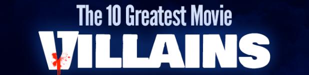 thumbnail 1360865973 - Top 10 des méchants de films [Infographique]