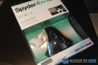 2013 02 06 14.03.25 imp 200x133 - Spyder4TV, un colorimètre pour télévisions [Test]