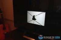 2013 02 06 14.21.46 imp 200x133 - Spyder4TV, un colorimètre pour télévisions [Test]