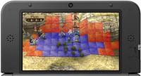 239986 f1 200x108 - Fire Emblem: Awakening (Nintendo 3DS) [Critique]