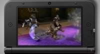 F 200x109 - Fire Emblem: Awakening (Nintendo 3DS) [Critique]