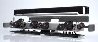 PLAYBAR RENDER FINAL 200x86 - Sonos Playbar [Test]